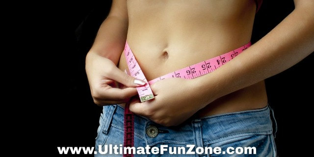 Tips For Getting Flat Tummy For Women